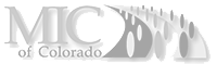 MIC of Colorado Logo
