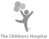 The Children's Hospital