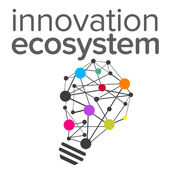 best business podcasts Innovation Ecosystem
