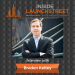 Building Trust To Overcome Disruption In Your Marketplace with Braden Kelley