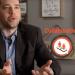 How Footers Catering Uses The IQE To Innovate and Win