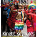 MeetingsNet - Kinetic Keynotes featuring Tamara