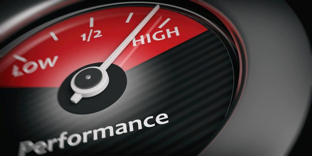 Build a High Performing Team