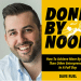 How to be Productive but not Busy with Dave Ruel